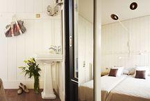 Hotels - B&B - Gites - Apartaments - ...