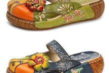 flat dress shoes united states