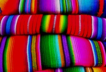 ~  Textiles ~