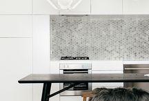 Tiles, wallpaper