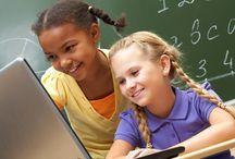 Képzés / Korszerű pedagógiai módszerek és IKT eszközök alkalmazása az eTwinning program keretében