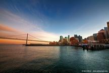 San Francisco / by deloprojet