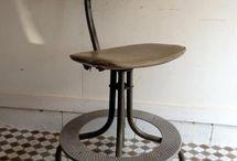 Antique Chair / イギリス、フランス、ヨーロッパ、アメリカのアンティークです。