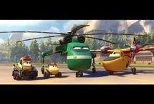 @@ Regarder ou Télécharger Planes 2 Streaming Film en Entier VF Gratuit