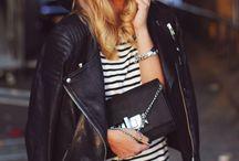 My fashion styles#