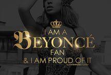 Beyonce #100