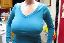 I C Nipples