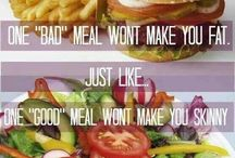 clean eating #juiceplus