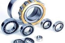 Pins and rollers manufacturers / Leading pins, rollers and cylindric rollers manufactures in India.
