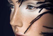 Photography Masters - Yulia Gorbachenko (Beauty)