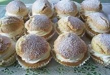 muffin képviselő