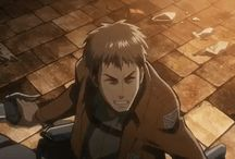 attack on gif