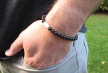 For Men: accessories, clothes, jewelry / Fashion for men.