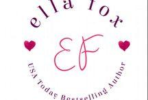 Ella Fox