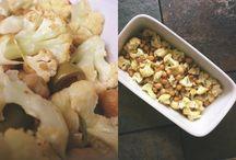 Recipe & Food Reviews
