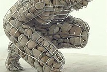 Скульуптура  