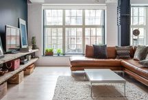 living room / by Angela Altuna-Tetaud