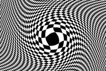 Poze tari / Poze tari si iluzii optice