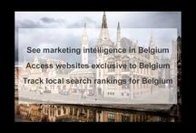 Belgium Proxies - Proxy Key / Belgium Proxies https://www.proxykey.com/belgium-proxies+1 (347) 687-7699. Belgium About this sound French: Belgique About this sound German: Belgien About this sound officially the Kingdom of Belgium, is a sovereign state in Western Europe. It is a founding member of the European Union and hosts several of the EU's official seats and as well as the headquarters of many major international organisations such as NATO.