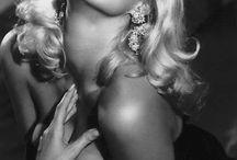Anna Nicole Smith★★★