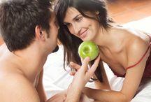 Vegetarian Dating in India