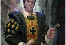 warhammer fantasy empire