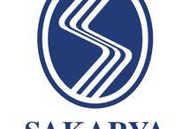 Sakarya Üniversitesi / Sakarya Üniversitesi'ne En Yakın Öğrenci Yurtlarını Görmek İçin Takip Et