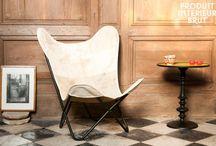 Fabulous interior design ideas / furniture, interior design, decoration, home trends,
