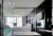 interiors :: hotels