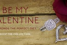 Perfect & Luxurious Valentine's Gifts For Under £100