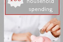 Frugal Living & Money Saving Tips / Frugal living can be fun as you release the creative spirit within yourself! Here are some ideas to get you started! Find frugal living for beginners tips, frugal living ideas, frugal living tips and more!