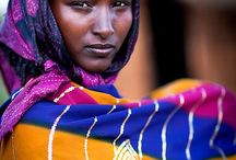 PEOPLE • Somalia