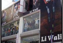 liwali showroom merter / liwali showroom merter istanbul