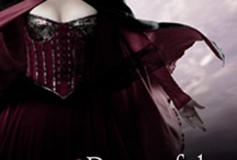 Dancing Vampires - my serries with Ellora's Cave  / My quickie serries with Ellora's Cave Dance of The Vampires Vampire Highland Fling Ever So Bonnie A Vampire One Dance With A Vampire Valkyrie Vampire BAll  / by Cornelia Amiri