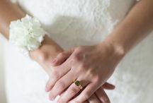 Weddings / All about My Weddings work