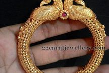 Minu / Jewellery