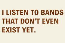 music i heart