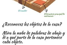 Enseñando Español ESL :)