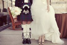 TRADITIONAL / CLASSIC WEDDING THEME