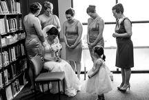 // Longmont // / Plaza Event Center, St. Francis of Assisi Catholic Church, church wedding, Colorado wedding photographer, love, wedding photography, Longmont wedding