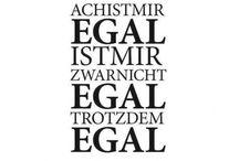 Sprüche/Zitate/Texte