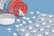 Tableteczki / Pills