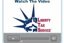 Tax Center Franchise