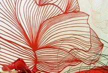 Ανθοπωλείο Ladybird / Σχεδιασμός & επιμέλεια κατασκευής του ανθοπωλείου Ladybird από το Artease Design Lab.