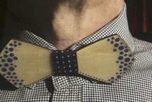 Collection Noeuds papillon / Créations Blandine Vimon Bijoux fait main, sur bois. Poitiers. toutresteadire.crea@free.fr Facebook : https://facebook.com/Toutresteadire?ref=h  #bijoux #couleurs #bois #faitsmain #createurs #artisanat #blandinevimon #handmade #noeudspapillon #homme #mode