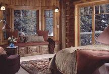 Sommerhus drømme