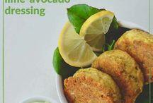 recept fisk