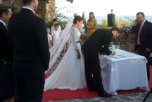 Wedding Minister Marbella
