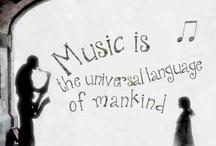 Cytaty muzyczne