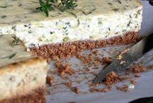 cheese cake sale